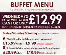 buffet-prices-resized