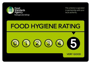 food-hygiene-rating-logo-300x214