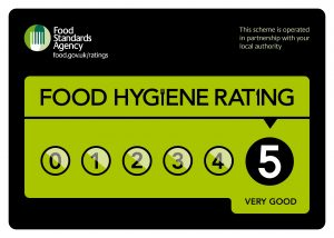 food-hygiene-rating-logo